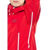 Millet Jungfrau GTX Jas Heren rood